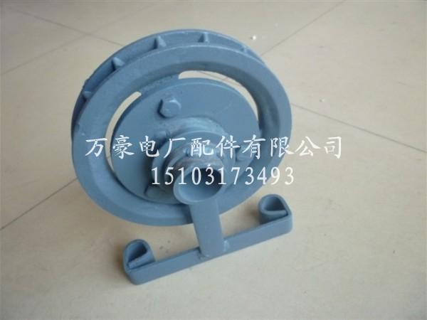 链轮阀门传动装置厂家-排水漏斗,排气管用疏水盘,三向图片